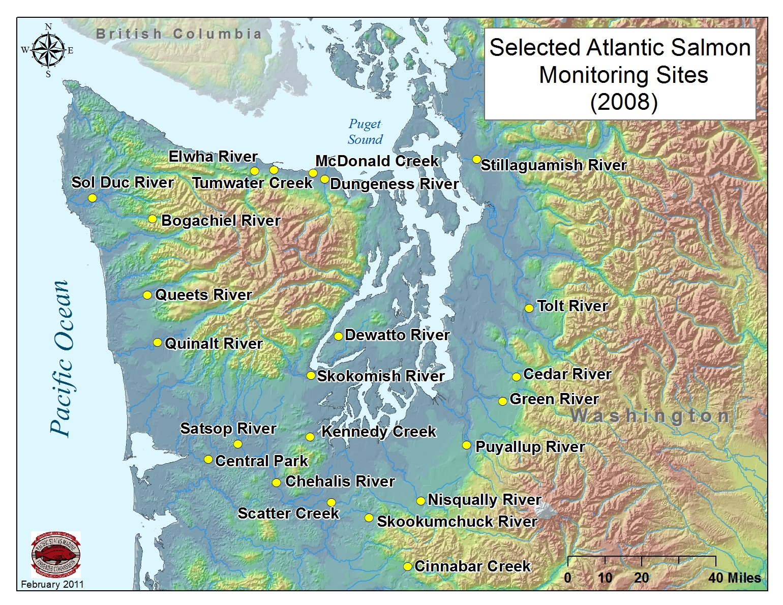 atlantic_salmon_map