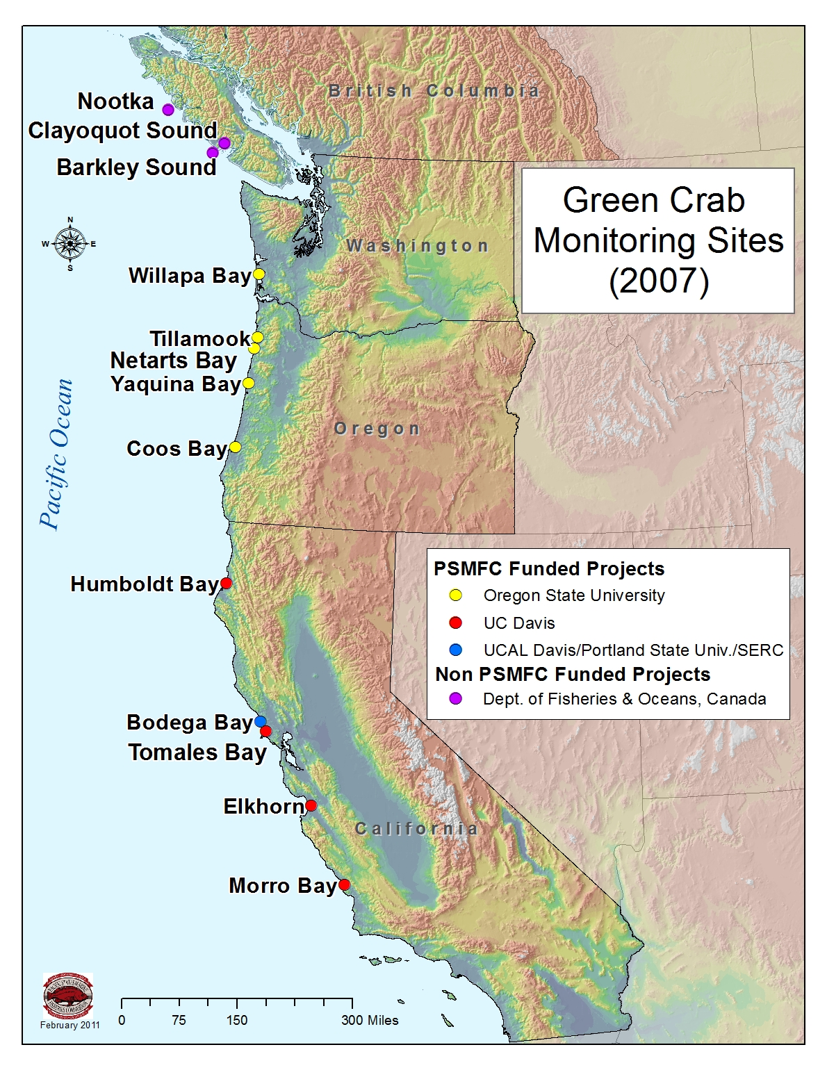 green_crab_map